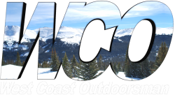 West CoastOutdoorsman